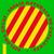 Diploma MDV